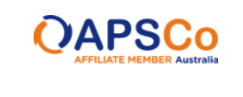 Member of Association of Professional Staffing Companies