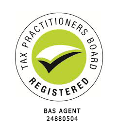 Certified Bas Agent
