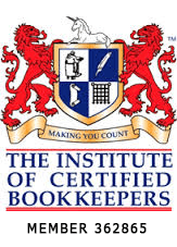 Bookeepers Institute of Australia